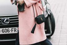 fashion makemyday