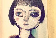 丸い  http://www.rikako-dolcerica.com/