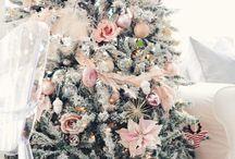 Joulukuuset