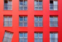 geometrie urbaine