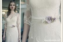 belted wedding dress    חגורות לשמלת כלה / belted wedding dress    חגורות לשמלת כלה