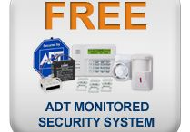 Toronto Security Company / Canada National Security provides home security system and alarm monitoring services across the Canada. Contact us Today!