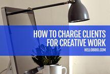 Creative Works / design e innovazione