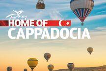 go see Turkiye