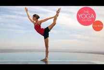 Yoga-stretching-pilates