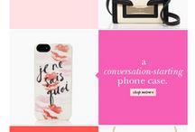 Branding: Email Newsletter Design