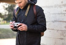 TAVIK x HUCKBERRY / For a limited time, shop the INTERFACE Jacket Systems from our friends at Huckberry.
