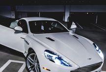 Hayalimdeki arabalar