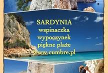 Obozy wspinaczkowe zagraniczne wyjazdy wspinaczkowe / Obozy wspinaczkowe, obóz wspinaczkowy, wyjazdy wspinaczkowe, szkoła Wspinania cumbre.pl