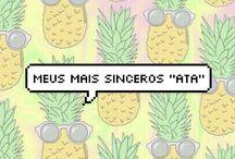 adoro:)