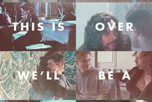 HP lover