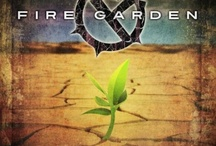 Fire Garden @ Web / Official links about Fire Garden a progressive metal band from Chicago