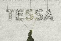 Tess,Tess,Tessa....
