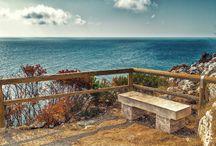 Daily Tours in Puglia