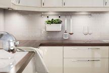 mieszkanie_kuchnia