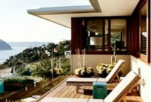 Dream Home!! / by Krystal Godfrey Workman