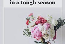 Spoonful of Faith Blog / Mompreneur tips, blogging tips, business tips, design tips, entrepreneur, branding, lady boss tips, faith tips, artist tips from Spoonful of Faith Blog, freelance tips, mommy blogger, mom tips, entrepreneur tips
