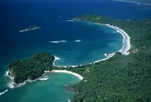 WaterSports / Enjoy our 9 day tour through the beauty of Drake Bay, Corcovado and Manuel Antonio National Park.  http://bit.ly/1CWkb2r