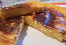 De bons petits plats sur le blog de Tatimas
