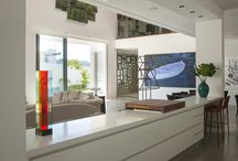 Florense Brazil Portfolio / Highlights of projects by our showrooms in Brazil.
