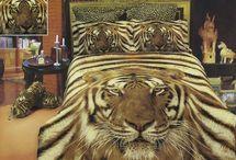 c.c jungle themed room