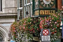 Dublin ♡ Ireland