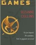 Books Worth Reading / by Lori Moorman