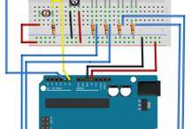 Arduino mblock