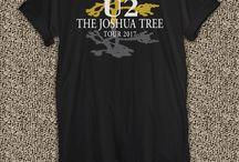http://arjunacollection.ecrater.com/p/27787385/u2-the-joshua-tree-tour-2017