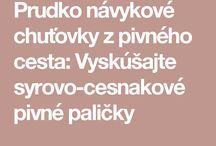 Haminky