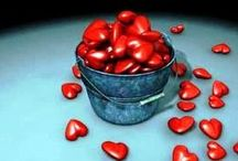 "Priveste cu Inima / ""Limpede vezi doar cu inima"". - Micul Print"