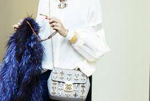 Street Style-to wear