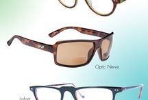 Fall 2013 Readers & Accessories / http://eyecessorizeblog.com/?p=4903 / by Eyecessorize