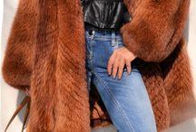 Fur-rocious!