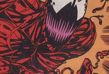 familiaaaa carnage and venom
