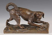 Fine Art and Antiques / Select items from our current and past auctions.