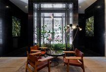 W10 - Fredericia Furniture
