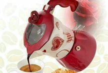moca caffe