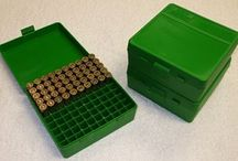 MTM Pistol Ammo Boxes / MTM PISTOL AMMO BOXES. They have an easy to grip, scuff-resistant textured surface and are stackable. The Snap-Lok latch and mechanical hinge are guaranteed for 25 years. Load label included.