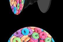 Popsocks