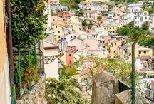 ItalyKépek