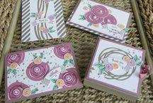 cards swirly birds su!