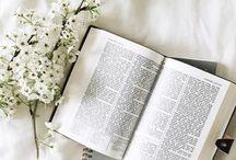 cuvantul - bible study