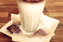 Gi´ mig en kop te