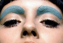 maquillage c'est camouflage