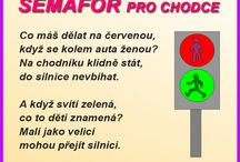 semafor,doprava