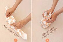 Paketointi • Wrapping