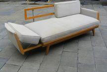 fittings furniture Cristobita / some ideas