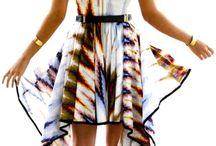 My Style / by Amanda Wymore