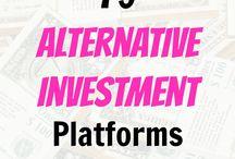 Start smart investing